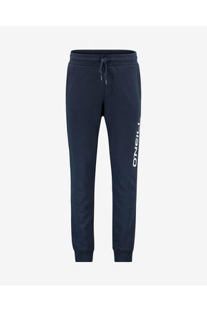 O'Neill Spodnie dresowe