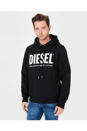 Diesel S-Gir Bluza