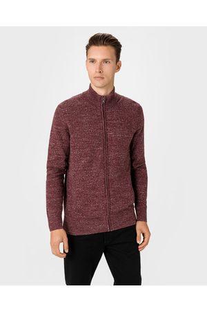 GAP Sweter
