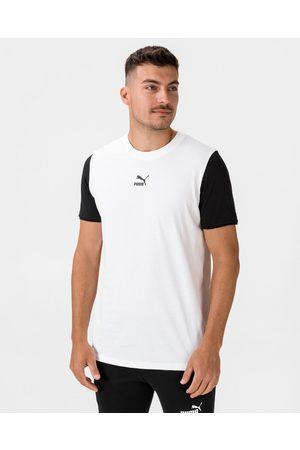 PUMA Tailored for Sport Koszulka