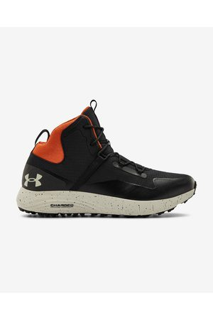 Under Armour Charged Bandit Trek Trail Running Tenisówki
