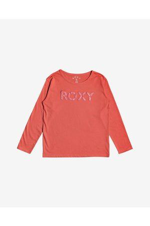 Roxy Koszulka dziecięce