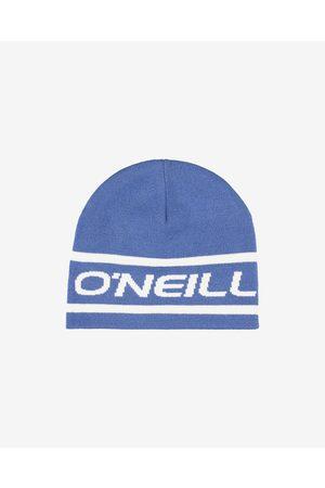 O'Neill Reversible Logo Czapka