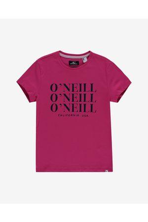 O'Neill All Year Koszulka dziecięce