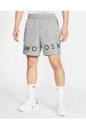 Nike Sportswear Swoosh Szorty
