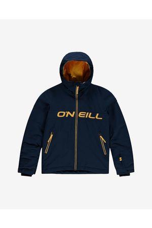 O'Neill Volcanic Snow Kurtka dziecięca