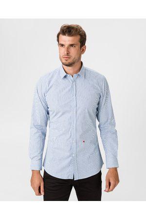 Moschino Mężczyzna Koszule - Koszula