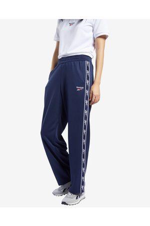Reebok Kobieta Spodnie dresowe - Classics Vector Tape Spodnie dresowe