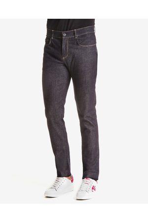 Trussardi Jeans 370 Close Dżinsy