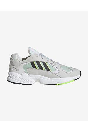 adidas Yung-1 Tenisówki
