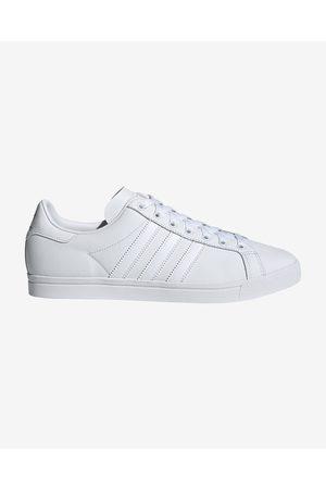 adidas Coast Star Tenisówki