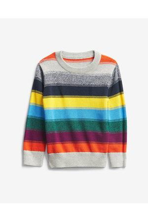 GAP Sweter dziecięcy