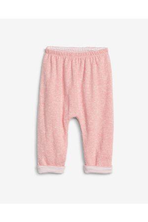 GAP Spodnie dresowe dziecięce