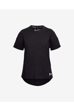 Under Armour Charged Cotton® Koszulka dziecięce