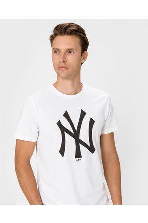 New Era New York Yankees Koszulka