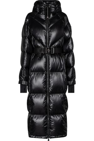 Moncler Genius Kobieta Kurtki puchowe - Exclusive to Mytheresa – 3 MONCLER GRENOBLE Mandriou down coat