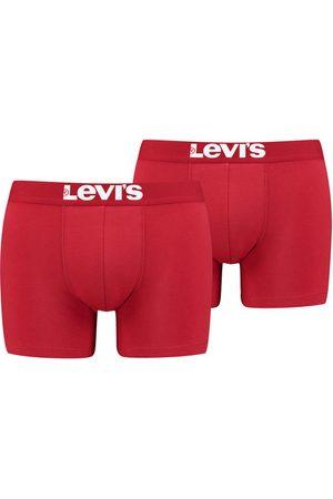 Levi's Komplet 2 par bokserek 905001001