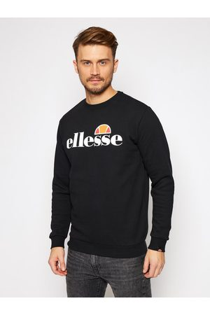 Ellesse Bluza Succiso SHC07930 Regular Fit