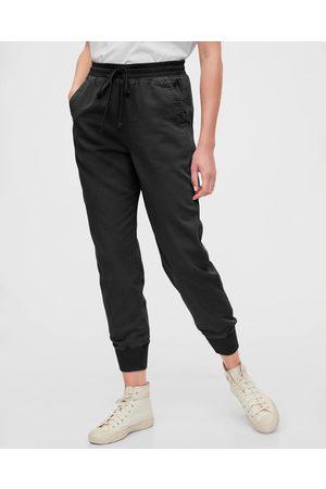 GAP Spodnie dresowe