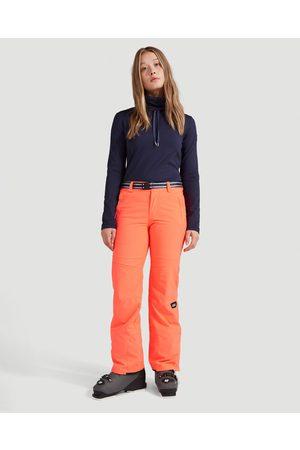 O'Neill Star Spodnie