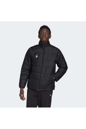 adidas Midlayer Jacket