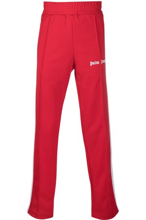 Palm Angels Red