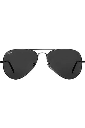 Ray-Ban Aviator Classic in - . Size all.