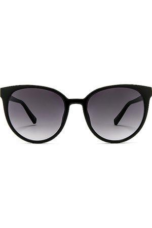 Le Specs Armada in - Black. Size all.