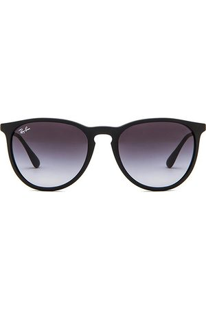 Ray-Ban Erika in - . Size all.