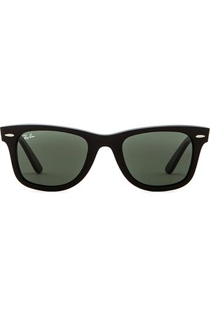 Ray-Ban Original Wayfarer Classic in - . Size all.