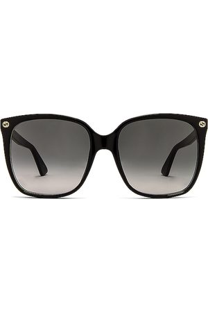 Gucci Sensual Romanticism Lightness in - . Size all.