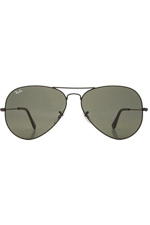 Ray-Ban Aviator II Large in - . Size all.