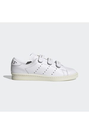 adidas HM UNOFCL Shoes