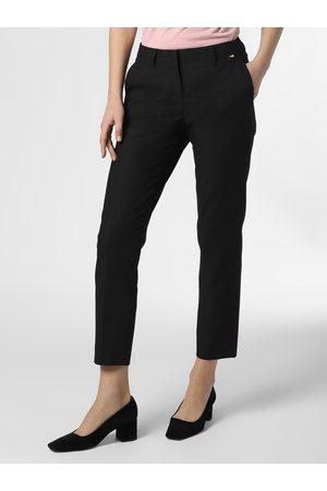Cinque Spodnie damskie – CIHomme