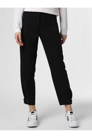 Cambio Kobieta Spodnie - Spodnie damskie – Kali