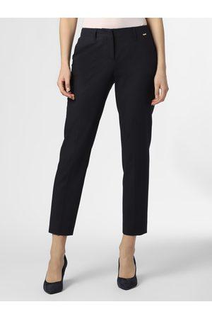 Cinque Kobieta Spodnie eleganckie - Spodnie damskie – CIHomme