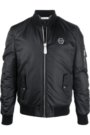 Philipp Plein Black
