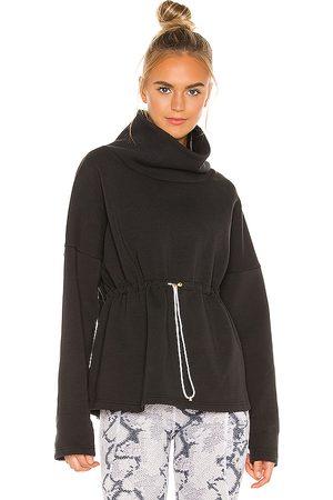Varley Barton Sweatshirt in - . Size L (also in M, S, XS).