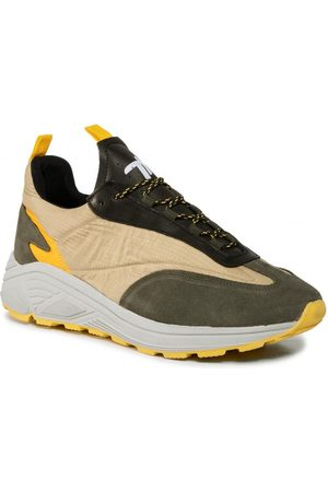 Togoshi Sneakersy - TG-27-05-000278 618