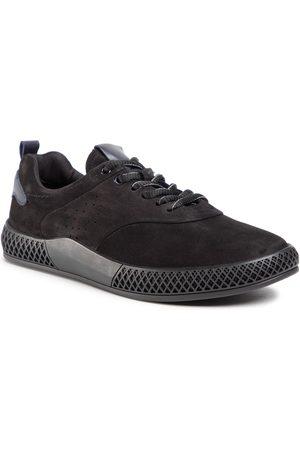 Lasocki Sneakersy - MI08-C716-711-04 Black