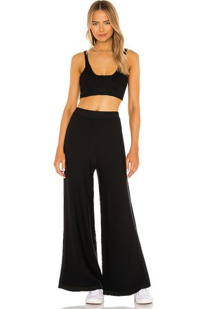 Free People Kobieta Swetry i Pulowery - Show Off Set in - . Size L (also in XS, M, S).