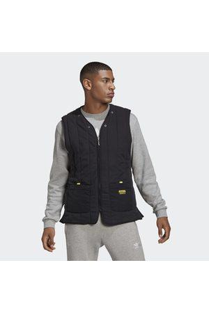 adidas R.Y.V. Padded Vest