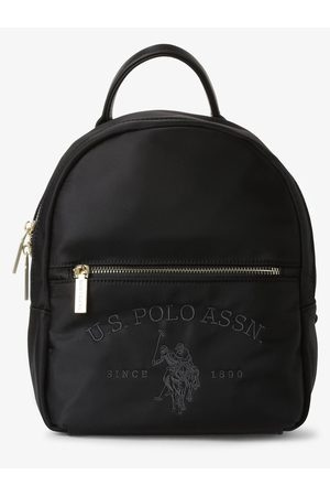 Ralph Lauren Kobieta Plecaki - Plecak damski – Springfield