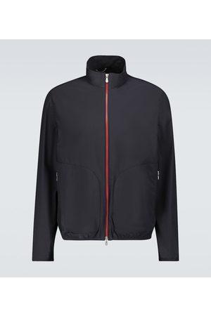 Brunello Cucinelli Technical jacket