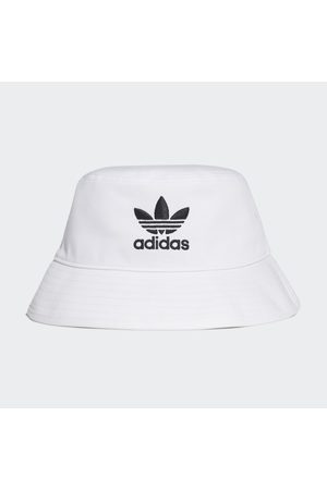 adidas Trefoil Bucket Hat