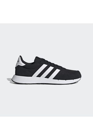 adidas Run 60s 2.0 Shoes