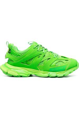 Balenciaga Green