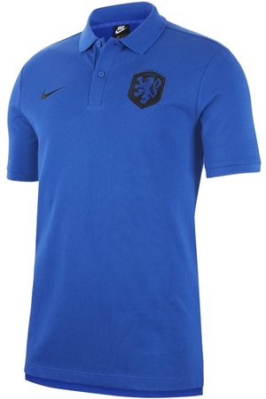 Nike Męska koszulka polo Holandia