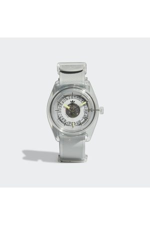 adidas Zegarki - Process_C1 Watch