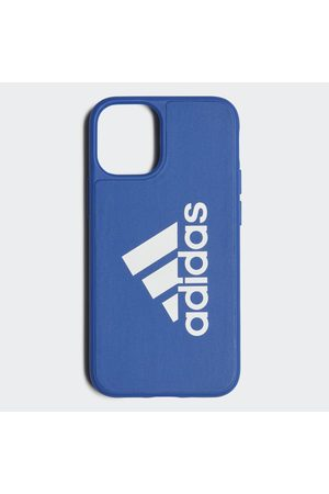 adidas Iconic Sports Case iPhone 2020 5.4 Inch